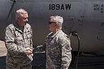Gen. Grass visited the Little Rock Air Force base 150501-Z-OC807-140.jpg