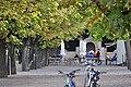 General-Guisan-Quai - Bürkliplatz Zürich 2010-09-02 18-16-20.JPG