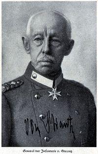 GeneralHermannVonStrantz.jpg