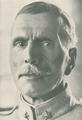 General Gomes da Costa - Ilustração Portugueza (22Jul1918).png