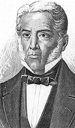 Historia del estado de guerrero wikipedia la - Laminas antonio lopez ...