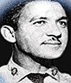 General Rodríguez Echavarría.jpg