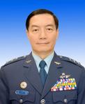 General Shen Yi-ming 空軍司令沈一鳴上將.png