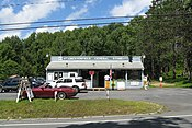 General Store, Chesterfield MA.jpg