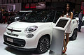Geneva MotorShow 2013 - Fiat 500L.jpg