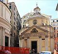 Genova, san torpete, estreno 01.jpg