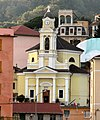 Genova Rivarolo chiesa Trasta.jpg