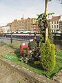 Gent Verbindingskanaal 095.JPG