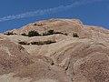 Geocaching at Vasquez Rocks (2397258361).jpg