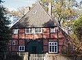 Georg Haccius Str. 12 Hermannsburg04.JPG