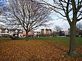 George Green, Wanstead, London E11 - geograph.org.uk - 91142.jpg
