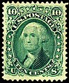 George Washington2 1861 Issue-10c.jpg