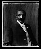 George Washington Carver -  Bild
