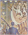 Georges Seurat 013.jpg