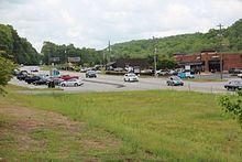 Habersham County, Georgia - WikiVisually