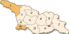 Georgia areas.png