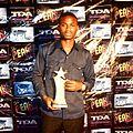 Gerald Milton Tush Awards 2012.jpg