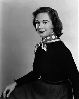Geraldine Fitzgerald Irish-American actress