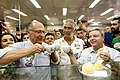 Geraldo Alckmin e Antonio Anastasia durante evento de campanha em 2018.jpg