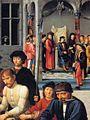 Gerard David - The Judgment of Cambyses (detail) - WGA6001.jpg