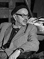 Gerard Rutten (1953).jpg
