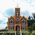 Gereja Katolik St. Maria (Kec. Dolok Panribuan, Simalungun) 02.jpg