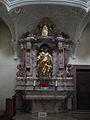 Gerlachsheim, Pfarrkirche Heilig Kreuz 016.JPG