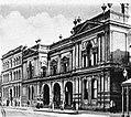 German Club, Adelaide.jpg