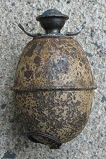 German grenade m39.JPG