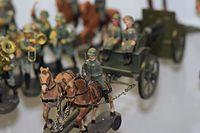 German toy military transport soldiers (24891887830).jpg