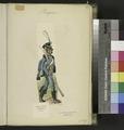 Germany, Bavaria, 1810-19 (NYPL b14896507-1503765).tiff