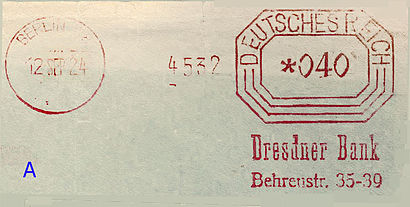 Germany stamp type A6A revised2.jpg