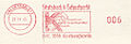 Germany stamp type HF3.jpg