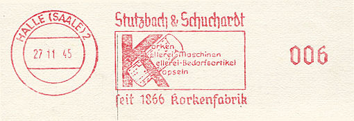 Germany stamp type HF3.jpg