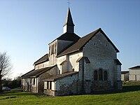 Germinon - Eglise.JPG