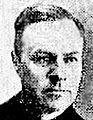 Gerrit van Duyl (1888-1952) - predikant - NSB-politicus.jpg