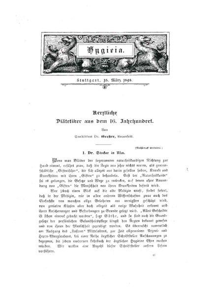 File:Gerster Stockar.pdf
