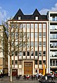 Geschäftshaus Heumarkt 52 Köln (8626-28).jpg