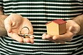 Getting the keys to your first house - 51245764664.jpg