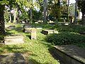 Geusenfriedhof (46).jpg