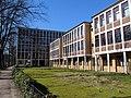 Gewerbeschule Angerstrasse 7.JPG