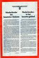 Gezagsverklaring Rijkscommissaris Arthur Seyß-Inquart d.d 29-05-1940.png