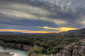 Gfp-texas-big-bend-national-park-sunset-over-the-river.jpg