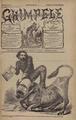 Ghimpele 1879-02-25, nr. 12.pdf
