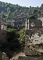 Ghost town Kayakoy IMGP8615.jpg