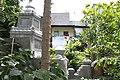 Giac Lam Pagoda (10017917485).jpg