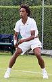 Gianni Mina 1, 2015 Wimbledon Qualifying - Diliff.jpg
