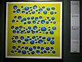 Gianni Sarcone, 2003, Hold on Tight, mixed media, 76 x 76 cm, Museum of Illusions, Kuala Lumpur.jpg