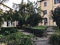 Giardino dei Semplici di Firenze 24.jpg