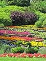 Giardino fiorito.JPG